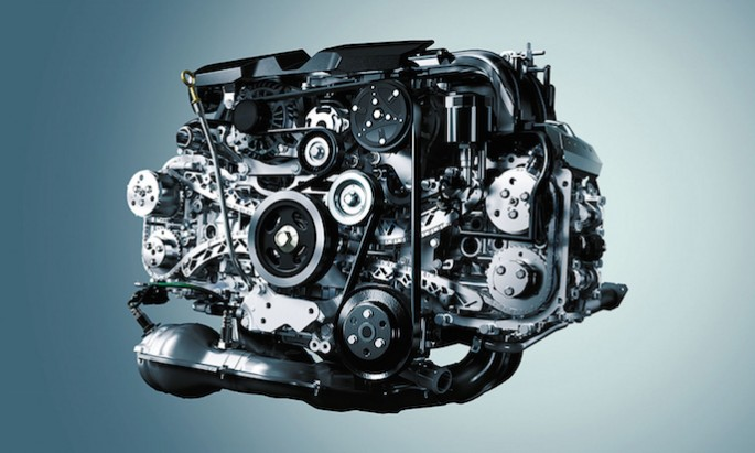 subaru-boxermotor-fb25-in-outback-mj2015